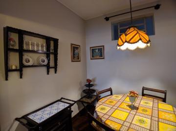 Comprar Apartamentos / Padrão em Poços de Caldas R$ 230.000,00 - Foto 7