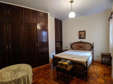 Comprar Apartamentos / Padrão em Poços de Caldas R$ 230.000,00 - Foto 8