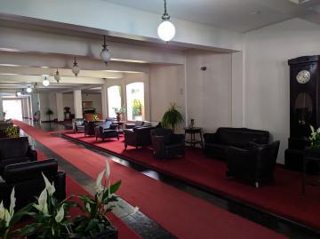 Comprar Apartamentos / Padrão em Poços de Caldas R$ 230.000,00 - Foto 14