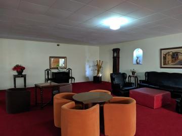 Comprar Apartamentos / Padrão em Poços de Caldas R$ 230.000,00 - Foto 15