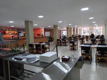 Comprar Apartamentos / Padrão em Poços de Caldas R$ 230.000,00 - Foto 19