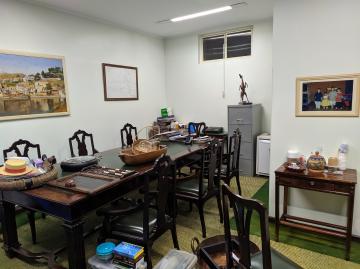 Comprar Apartamentos / Padrão em Poços de Caldas R$ 230.000,00 - Foto 23