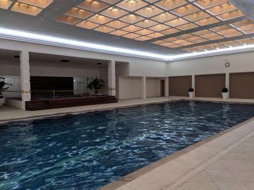 Comprar Apartamentos / Padrão em Poços de Caldas R$ 230.000,00 - Foto 26