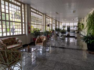 Comprar Apartamentos / Padrão em Poços de Caldas R$ 230.000,00 - Foto 29