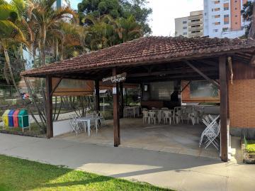 Comprar Apartamentos / Padrão em Poços de Caldas R$ 230.000,00 - Foto 35