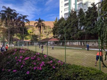 Comprar Apartamentos / Padrão em Poços de Caldas R$ 230.000,00 - Foto 36