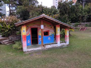 Comprar Apartamentos / Padrão em Poços de Caldas R$ 230.000,00 - Foto 38