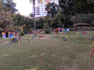 Comprar Apartamentos / Padrão em Poços de Caldas R$ 230.000,00 - Foto 40