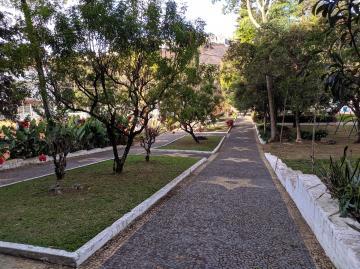 Comprar Apartamentos / Padrão em Poços de Caldas R$ 230.000,00 - Foto 42