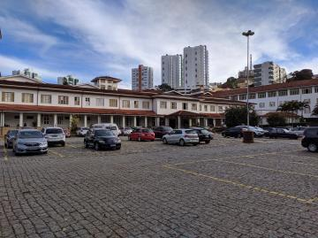 Comprar Apartamentos / Padrão em Poços de Caldas R$ 230.000,00 - Foto 47