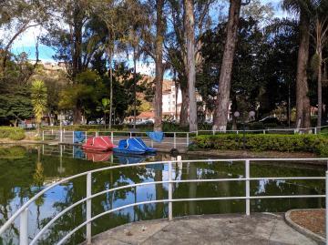 Comprar Apartamentos / Padrão em Poços de Caldas R$ 230.000,00 - Foto 44