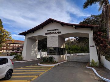 Comprar Apartamentos / Padrão em Poços de Caldas R$ 230.000,00 - Foto 1