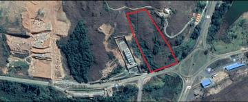 Pocos de Caldas Bortolan Sul Terreno Venda R$2.500.000,00  Area do terreno 20000.00m2