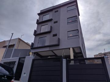 Alugar Apartamentos / Padrão em Poços de Caldas. apenas R$ 195.000,00