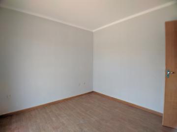 Comprar Apartamentos / Padrão em Poços de Caldas R$ 200.000,00 - Foto 3