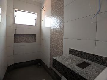 Comprar Apartamentos / Padrão em Poços de Caldas R$ 200.000,00 - Foto 9