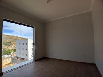Comprar Apartamentos / Padrão em Poços de Caldas R$ 200.000,00 - Foto 5
