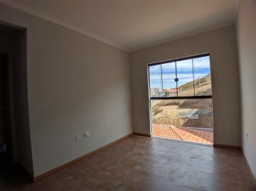 Comprar Apartamentos / Padrão em Poços de Caldas R$ 200.000,00 - Foto 4