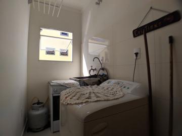 Comprar Apartamentos / Padrão em Poços de Caldas R$ 420.000,00 - Foto 19