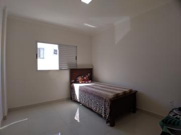 Comprar Apartamentos / Padrão em Poços de Caldas R$ 420.000,00 - Foto 12