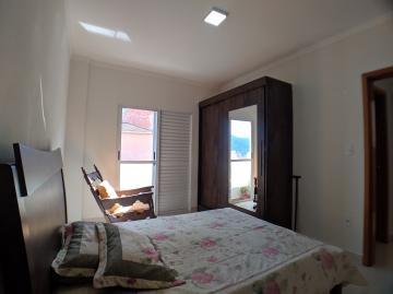 Comprar Apartamentos / Padrão em Poços de Caldas R$ 420.000,00 - Foto 4