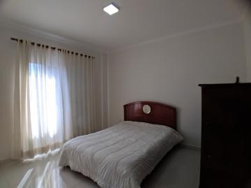 Comprar Apartamentos / Padrão em Poços de Caldas R$ 420.000,00 - Foto 9