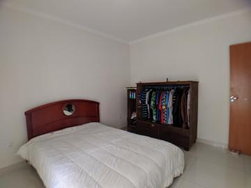 Comprar Apartamentos / Padrão em Poços de Caldas R$ 420.000,00 - Foto 10