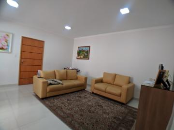 Comprar Apartamentos / Padrão em Poços de Caldas R$ 420.000,00 - Foto 2