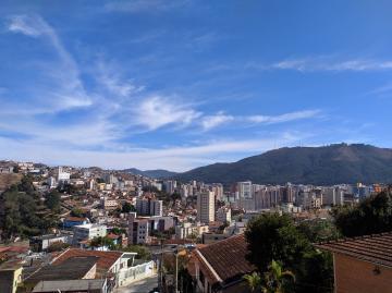 Comprar Apartamentos / Padrão em Poços de Caldas R$ 420.000,00 - Foto 8