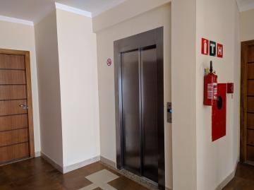 Comprar Apartamentos / Padrão em Poços de Caldas R$ 420.000,00 - Foto 22