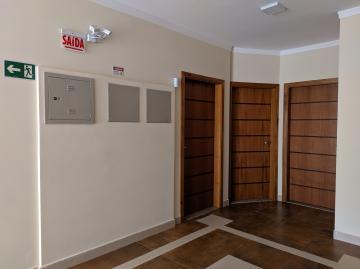 Comprar Apartamentos / Padrão em Poços de Caldas R$ 420.000,00 - Foto 20