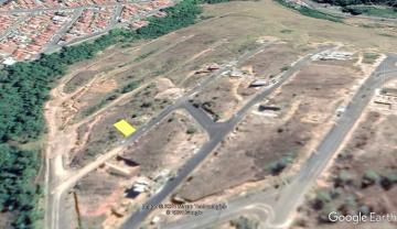 Comprar Terrenos / Padrão em Poços de Caldas R$ 90.000,00 - Foto 3