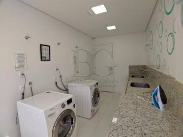 Alugar Apartamentos / Padrão em Poços de Caldas R$ 1.600,00 - Foto 15