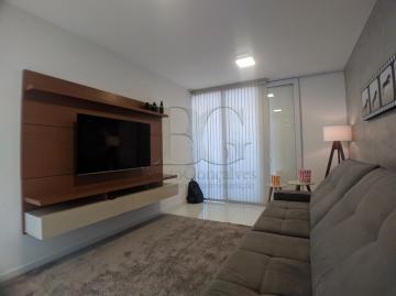 Alugar Apartamentos / Padrão em Poços de Caldas R$ 1.600,00 - Foto 10