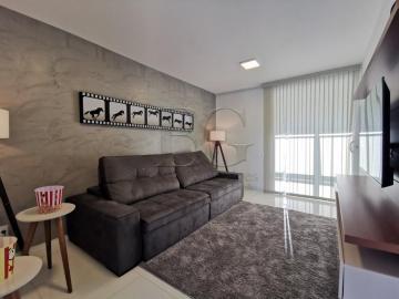 Alugar Apartamentos / Padrão em Poços de Caldas R$ 1.600,00 - Foto 9
