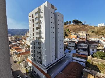 Alugar Apartamentos / Padrão em Poços de Caldas. apenas R$ 1.900,00