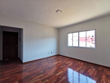 Alugar Apartamentos / Padrão em Poços de Caldas R$ 1.300,00 - Foto 3