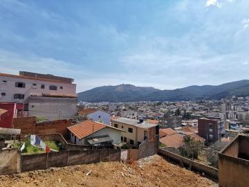 Alugar Apartamentos / Padrão em Poços de Caldas R$ 1.300,00 - Foto 4
