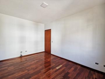 Alugar Apartamentos / Padrão em Poços de Caldas R$ 1.300,00 - Foto 11