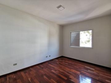 Alugar Apartamentos / Padrão em Poços de Caldas R$ 1.300,00 - Foto 5