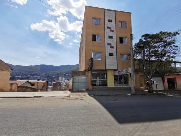Alugar Apartamentos / Padrão em Poços de Caldas R$ 1.300,00 - Foto 1