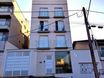 Alugar Apartamentos / Padrão em Poços de Caldas R$ 1.000,00 - Foto 1