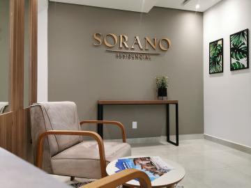 Alugar Apartamentos / Padrão em Poços de Caldas R$ 1.700,00 - Foto 4