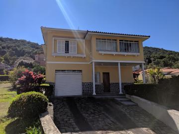 Pocos de Caldas Centro Casa Venda R$6.000.000,00 3 Dormitorios 4 Vagas Area do terreno 3080.00m2