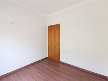 Alugar Apartamentos / Padrão em Poços de Caldas R$ 1.500,00 - Foto 9