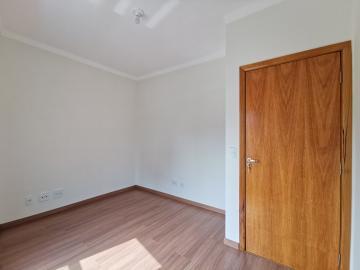 Alugar Apartamentos / Padrão em Poços de Caldas R$ 1.500,00 - Foto 11