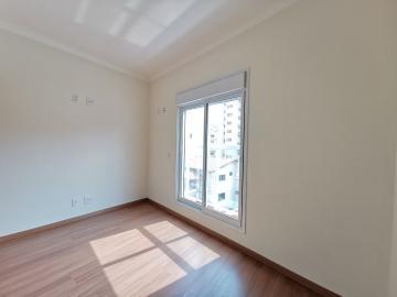 Alugar Apartamentos / Padrão em Poços de Caldas R$ 1.500,00 - Foto 12