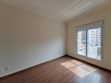 Alugar Apartamentos / Padrão em Poços de Caldas R$ 1.500,00 - Foto 4