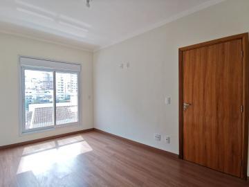 Alugar Apartamentos / Padrão em Poços de Caldas R$ 1.500,00 - Foto 6