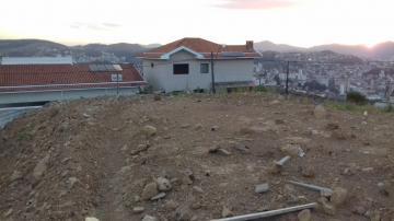 Comprar Terrenos / Padrão em Poços de Caldas R$ 260.000,00 - Foto 3